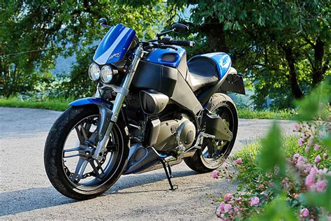 Motorrad Anmelden In Sterreich by Motorrad Spezial Lackierungen In Oesterreich Preussler
