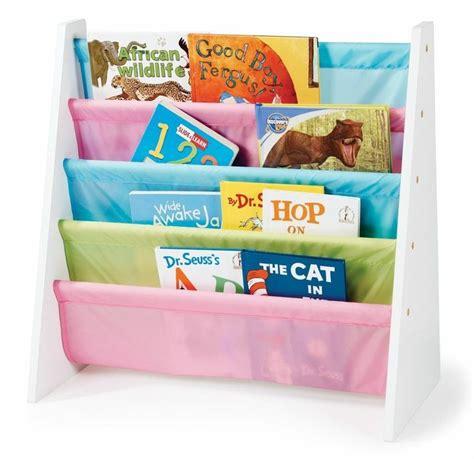 Book Rack For Children by Book Holder Bookcase Rack Shelves Wood Organizer