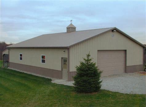 Home Interior Colors For 2014 Dog Kennel Under Overhang Comer Buildings