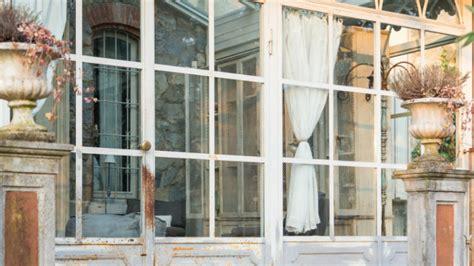 vetri per verande tende per verande protezione dal sole dalani e ora westwing