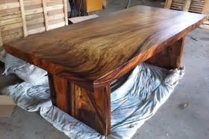 Make Dining Table Make Wood Dining Table Large And Beautiful Photos Photo To Select Make Wood Dining Table