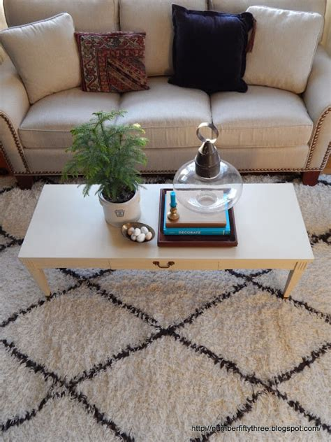 rugs usa complaints number fifty three living room update rugs usa review