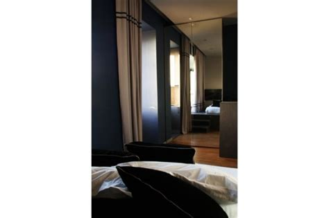 Apartment Zero Lighting Stylish And Modern Air Conditioned Studio Apartment In