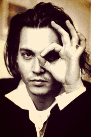 johnny depp illuminati johnny depp illuminati and you on