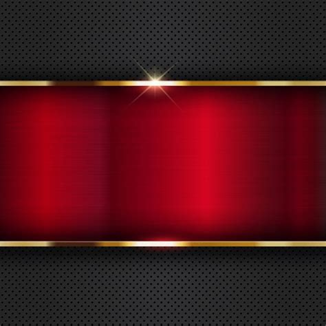 metalic background metal vectors photos and psd files free