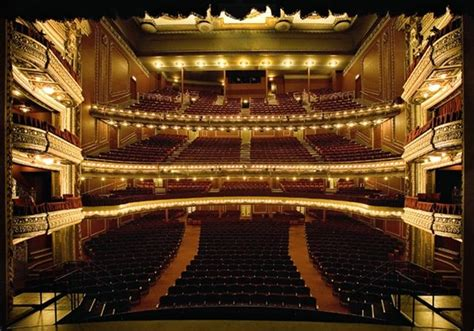 american zeus the of pantages theater mogul books bank of america theater seating chart review home