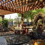 Garden Cafe Dallas by Garden Cafe 246 Photos 285 Reviews Breakfast