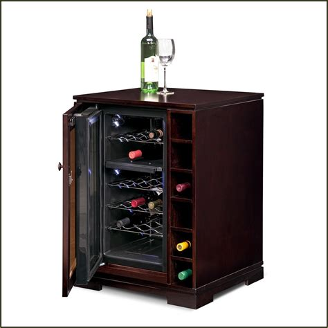 wine cooler cabinet furniture wine bottle cabinet dimensions sorbus wall mount wine rack