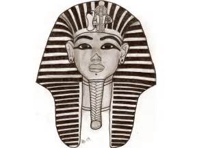 design art egypt egyptian tattoos google search tattoos pinterest