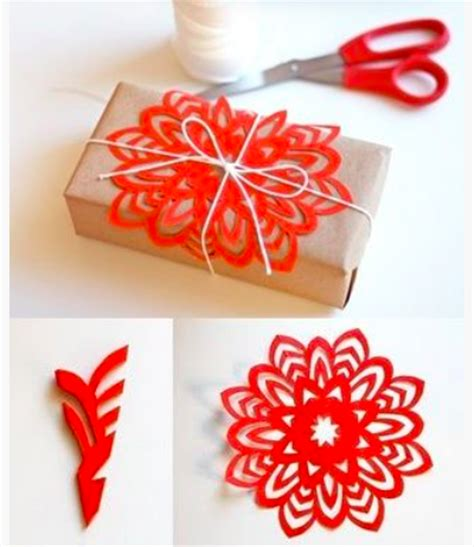 diy new year paper cutting awesome new year diy decorations and gifts
