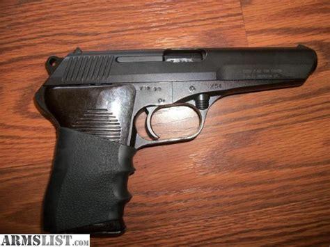 custom cz 52 pistol grips armslist for sale cz 52 custom