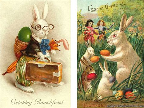 history of easter bunny happy easter msyugioh123 photo 33848493 fanpop