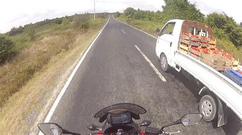 motosiklet ileri ve guevenli suerues egitimi youtube