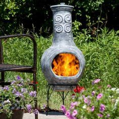 mexican outdoor fireplace mexican chimineas pits chimineas outdoor fireplaces mexicans terra