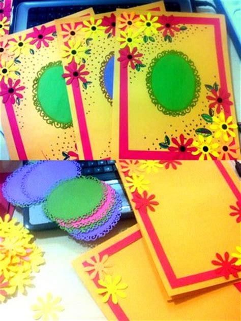 File Decorate craft ideas and bulletin boards for elementary