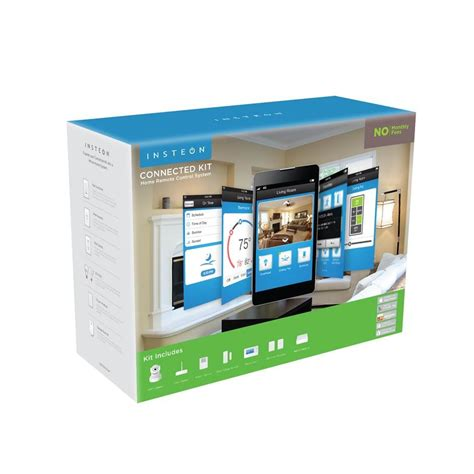 wireless cable tv smarthome solution center