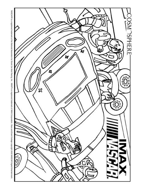 dale earnhardt coloring page nascar coloring pages for kids coloring home