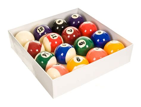 spencer marston pool review spencer marston premium ball set poolcues com