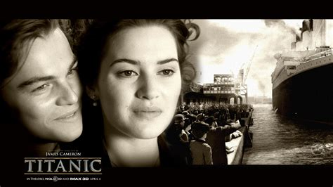 film titanic song titanic theme song movie theme songs tv soundtracks