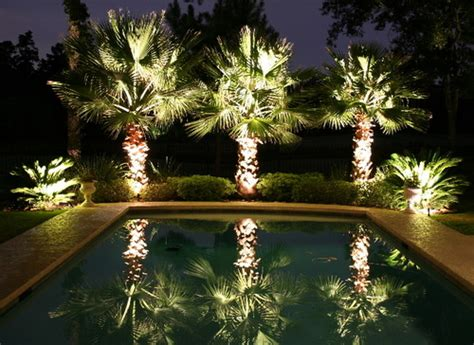 Landscape Ideas You Can Use Garden Landscaping Ideas Your Guide To Amazing