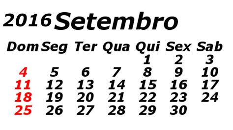 Calendã Setembro 2016 Search Results For Calendario Lua 2015 Calendar 2015