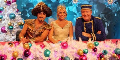 celebrity juice series 18 putlockers celebrity juice series 16 christmas special british