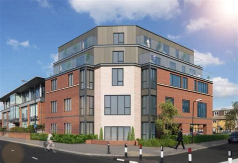 2 bedroom house in slough for rent 2 bedroom apartment for sale in lansdowne house slough sl1