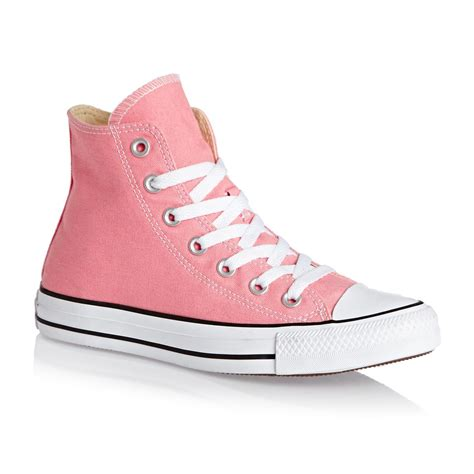 all shoes converse chuck all shoes daybreak pink