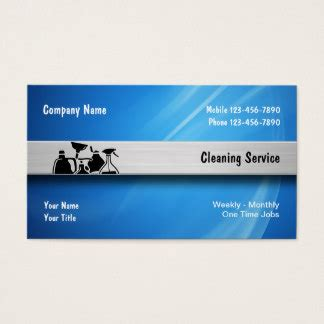 residential cleaning gifts t shirts art posters