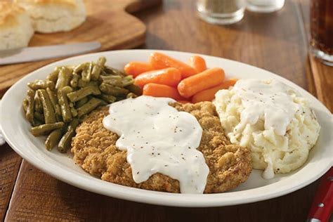 Lunch And Dinner Near Me Cracker Barrel Steak Country Buffet In Houston