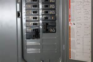 do you need to charge a new car battery how to wire a new garage for electric car charging what