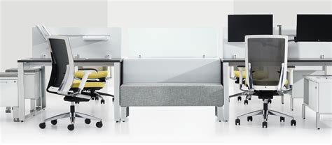 High End Furniture Houston by Ace Office Furniture Houston New Used Office Furniture