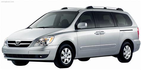 van hyundai 2015 hyundai entourage minivan html autos post