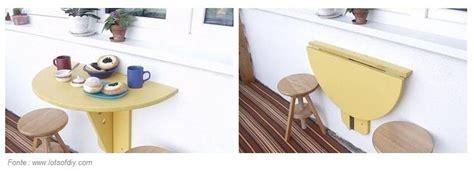 come si costruisce un tavolo in legno come costruire un tavolino ribaltabile da parete