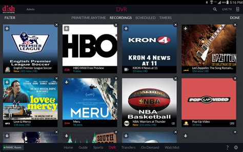 aptoide tv for pc dish anywhere free download apk for android aptoide