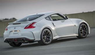 new nissan sports car 2015 nissan s next z sports car may be delayed