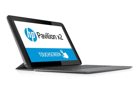 Tempat Hp 2 In 1 hp 2 in 1 laptops give the surface pro a run for your money
