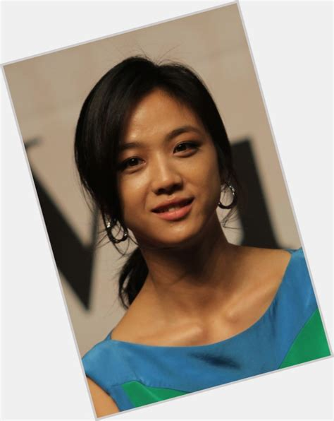 Wei Tang   Official Site for Woman Crush Wednesday #WCW
