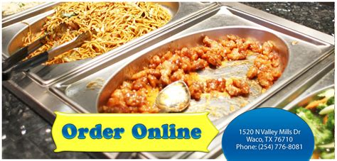 chinese food delivery waco tx foodfash co