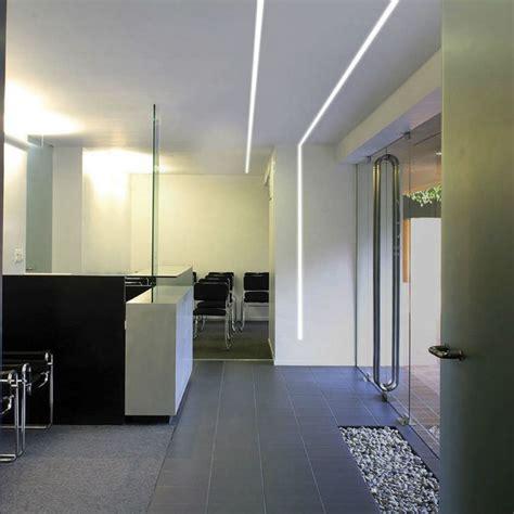 soluzioni in cartongesso per soffitti se hai soffitti e pareti in cartongesso puoi optare per