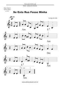 tutorial piano honesty partitura piano honesty billy joel descargar pdf aqui