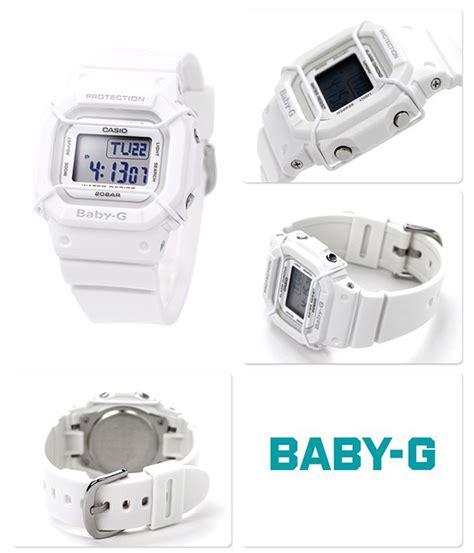 casio original baby g bgd 501um 7 buy casio baby g 20th anniversary protector 200m