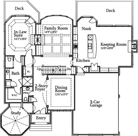home plans with elevators at eplanscom house photos of 3