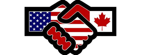 pattern day trading canada us dairy groups hope for action on canada trade at summit