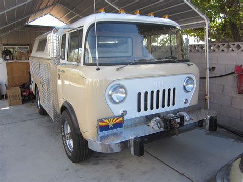 postal jeep conversion 100 mail jeep conversion 100 mail jeep cherokee