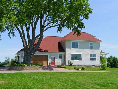 scandia mn real estate houses for sale in washington county