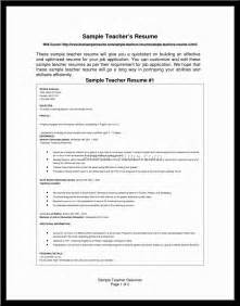 Teaching Resume Objective Examples Resume Career Objective Examples For Teachers Alexa Resume