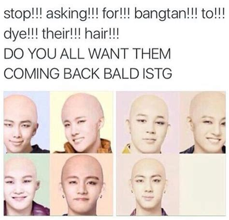bts meaning bts hairstyle meaning 3 army s amino
