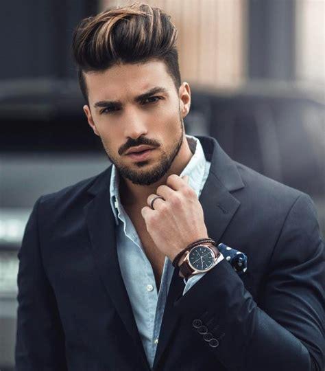 black men hair blonde highlights 65 best highlights on dark hair designs 2018 colors
