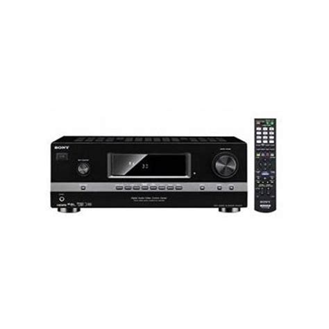 buy sale home theater receiver